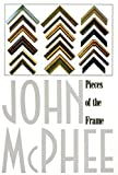 Pieces of the Frame (Kindle Edition)