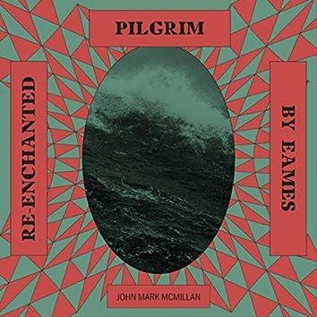 Pilgrim (Re-Enchanted)
