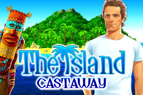 The Island Castaway [Download]