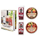 Kegworks Bartender Kits - Best Reviews Guide
