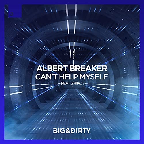 Albert Breaker feat. ZHIKO