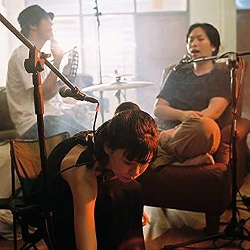 A Moment (Still Alive Session)