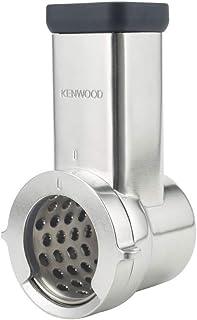 Kenwood KAX643ME 5-Roller accessoires de coutellerie pour mélangeur planétaire