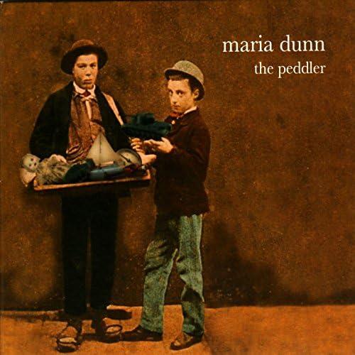 Maria Dunn