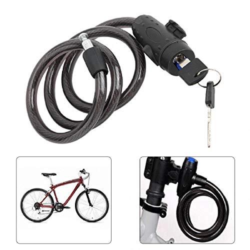 Bombin De Seguridadcilindro De Seguridad Bicicleta Bicicleta ...