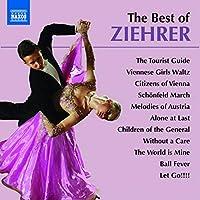 Ziehrer: Best of