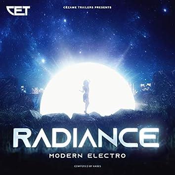 Radiance (Modern Electro)