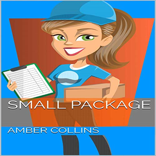 Small Package cover art