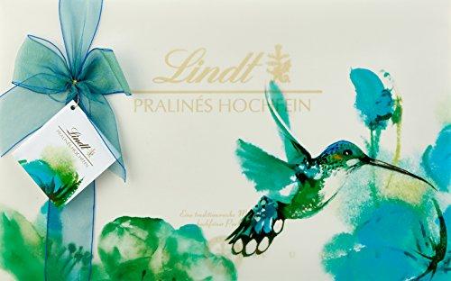 Lindt & Sprüngli Hochfein Fruehling 500g, 1er Pack (1 x 500 g)