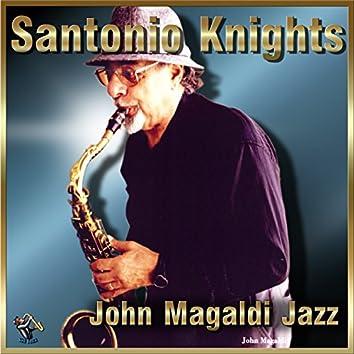 Santonio Knights