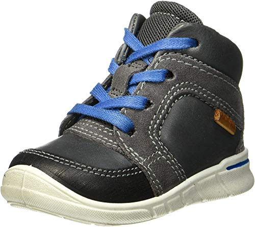 ECCO baby jongens First sneakers