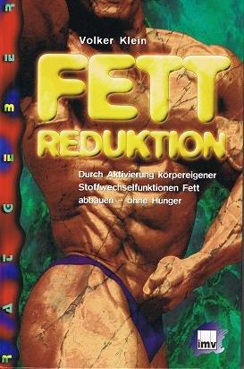 Fettreduktion