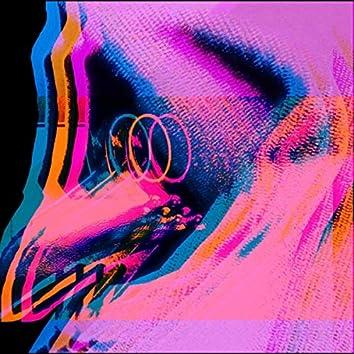 Ritual (Remix)