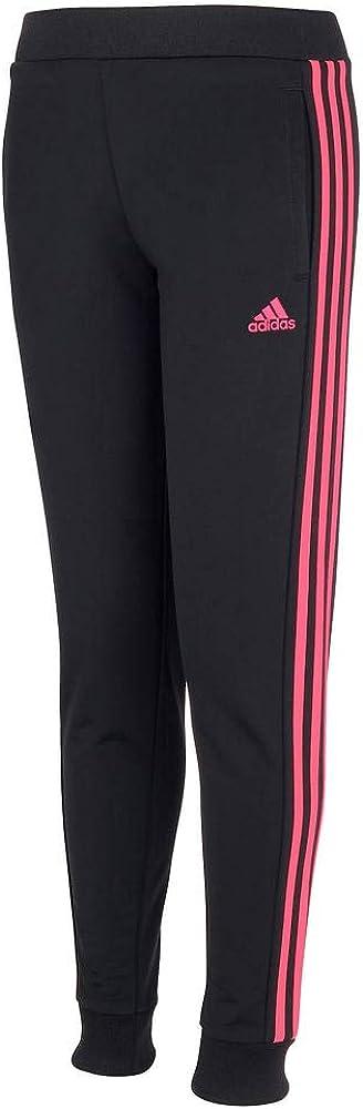 Adidas Girls' BOS Tricot Jogger