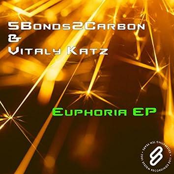 Euphoria EP