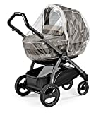 Peg Perego IACOVE0013 Parapluie Navette XL/Pop Up/Elite/Premier Nid