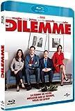 Le Dilemme [Blu-Ray]