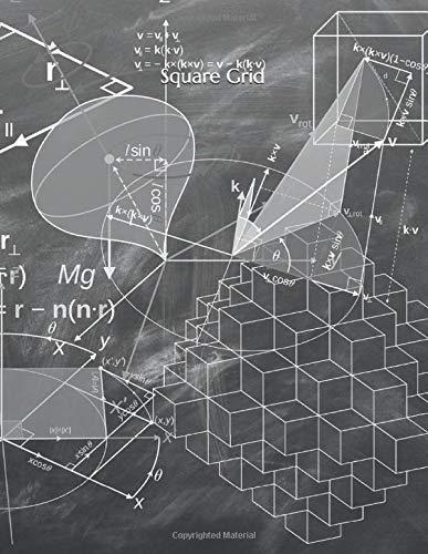 Square Grid: Geometry (Square Grids)