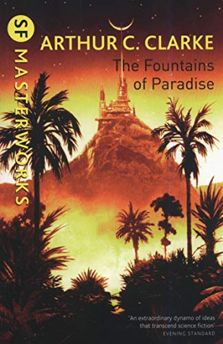 The Fountains Of Paradise PDF Books