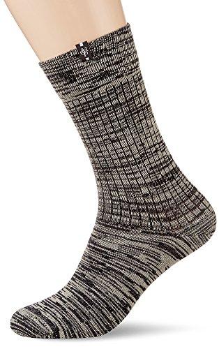 Marc O'Polo Body & Beach Herren Legwear 1-Pack Socken, Blau (Navy 815), 43/46