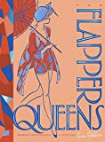 The Flapper Queens: Women Cartoonists of the Jazz Age (English Edition)