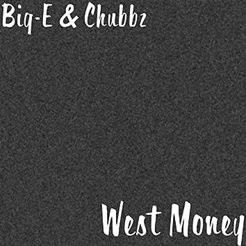 West Money