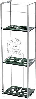 inTank Chamber One Media Basket for Fluval Flex 15   Fluval Flex 57L