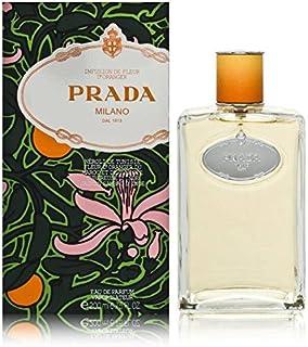 Prada Prada Infusion De Fleur D'oranger EDP Spray for Women, 200 ml