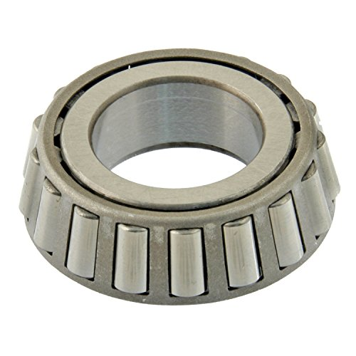 ACDelco Gold ACM88048 Multi-Purpose Single Row Tapered Roller Bearing Assembly
