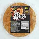 MG Food Protein Pizza 250 g