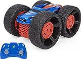 Air Hogs Super Soft, Jump Fury with...