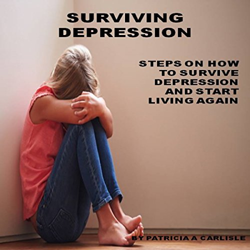 surviving the depression essay During the depression many people struggled to have enough money to survive and have basic necessities like food, water, and shelter the novella, of mice and men by john steinbeck, takes place during the great depression.