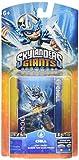 Skylanders Giants: Single Character Pack Core Series 2...
