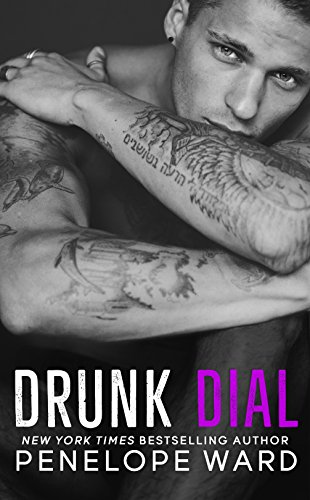 Drunk Dial (English Edition)