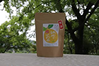 納所のびわ茶(お徳用)