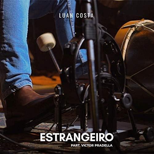 Luan Costa feat. Victor Pradella