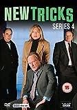 New Tricks : Complete BBC Series 4 [3 DVDs] [UK Import]