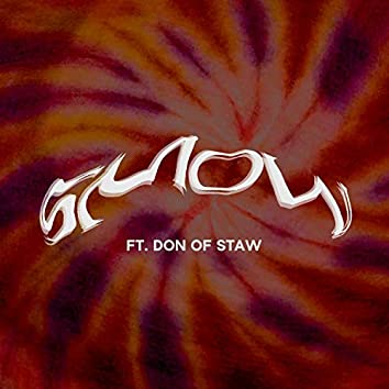 Adobo (feat. Don of Staw)
