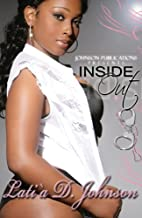 INSIDE OUT (INSIDE OUT TRILOGY Book 1)