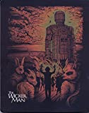 Film - The Wicker Man - The Final Cut - Zavvi Edition Limité Steelbook - Double Play...