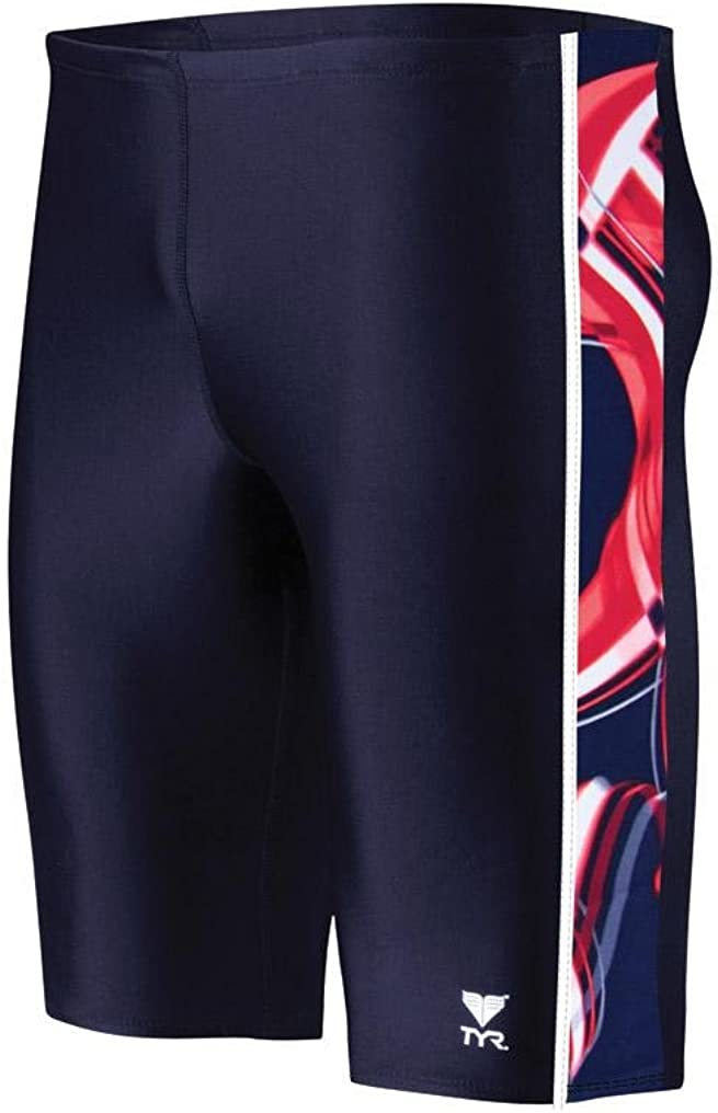 Colorado Springs Mall TYR Triumph Jammer Our shop most popular Men's Swimsuit