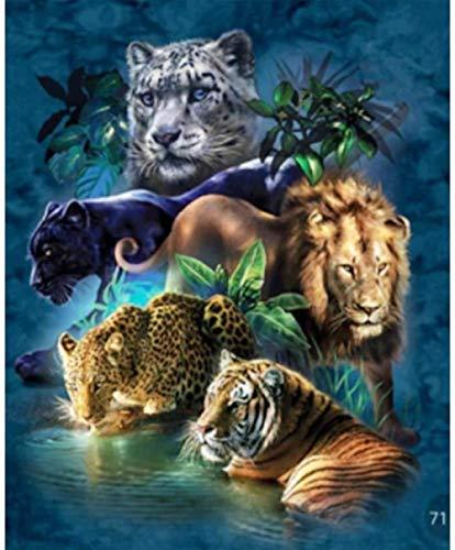La Mejor Lista de Fabricación de mosaicos los preferidos por los clientes. 7