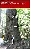 Muitas Luas Atrás (Portuguese Edition)