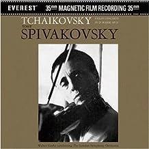 Violin Concerto in D Major