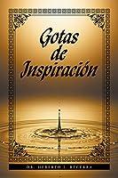 Gotas de Inspiración