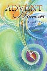 Advent Women Paperback