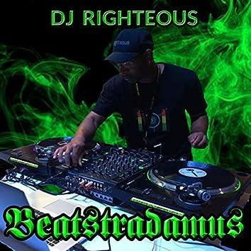 Beatstradamus