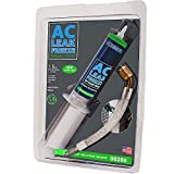 Rectorseal 45322 Freeze Leak Repair