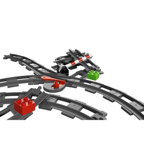 LEGO 10506 Train Accessory Set by LEGO