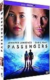 Passengers [DVD + Copie...